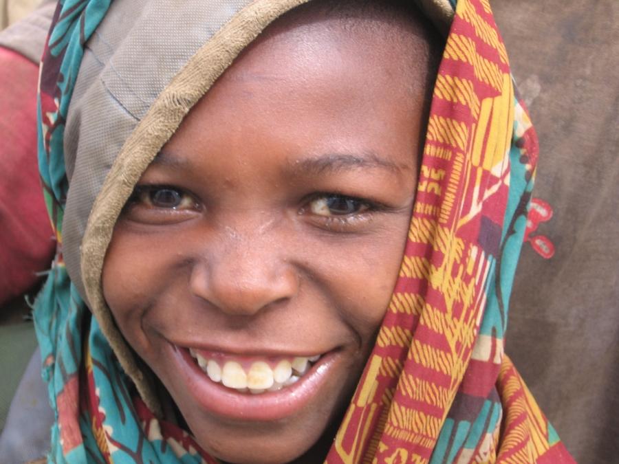 Ruanda, uma experiência inesquecível