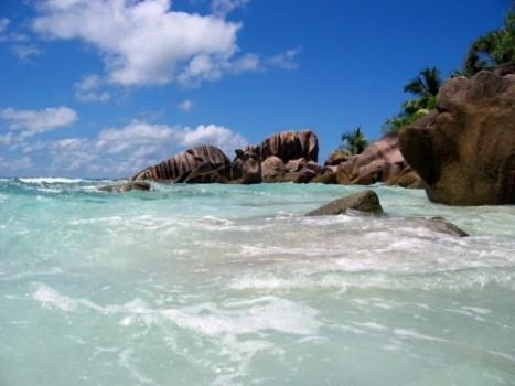 Seychelles, tranquilidade e encanto