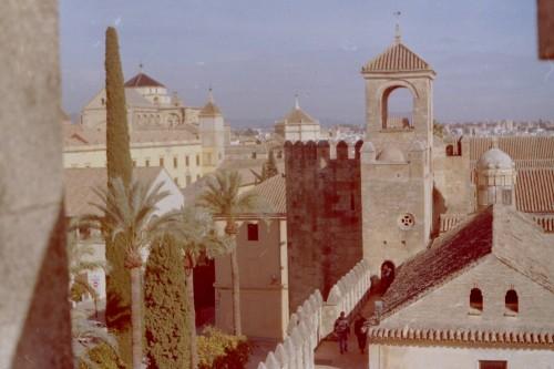 Córdoba - O melhor da Andaluzia