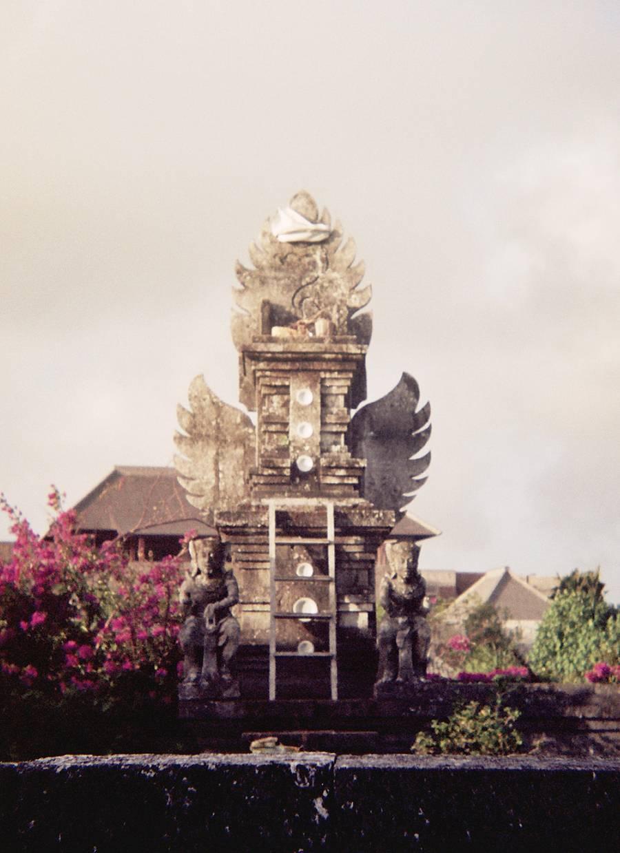 O melhor da Indonésia - Bali