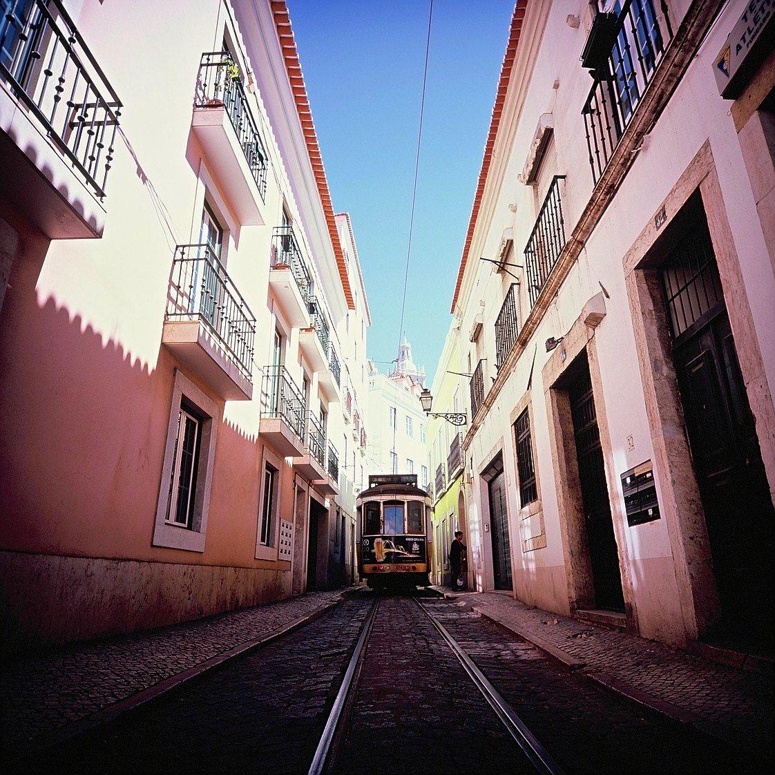 Vinhos e vilarejos de Portugal - Porto
