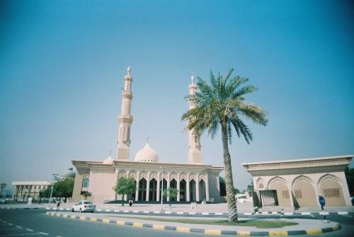 O melhor de Dubai