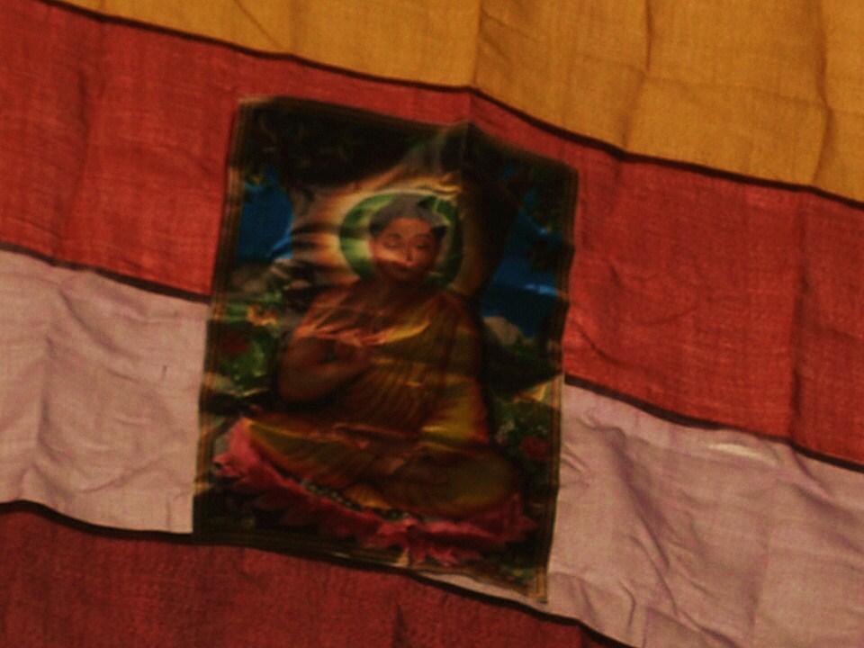 Nepal, a nação do Himalaia