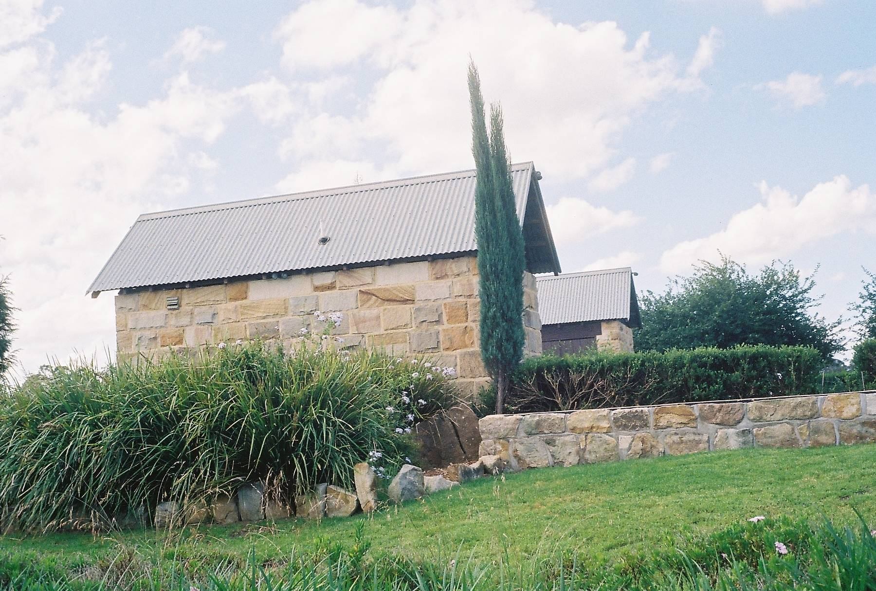 Hunter Valley - Os melhores vinhos da Austrália