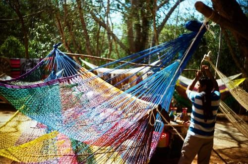México: joias da arquitetura maia
