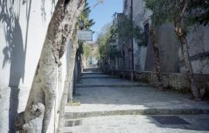 Arte e Gastronomia na Costa Amalfitana - Ravello