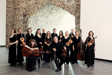 Um mês inteiro de música nas Ilhas Canárias