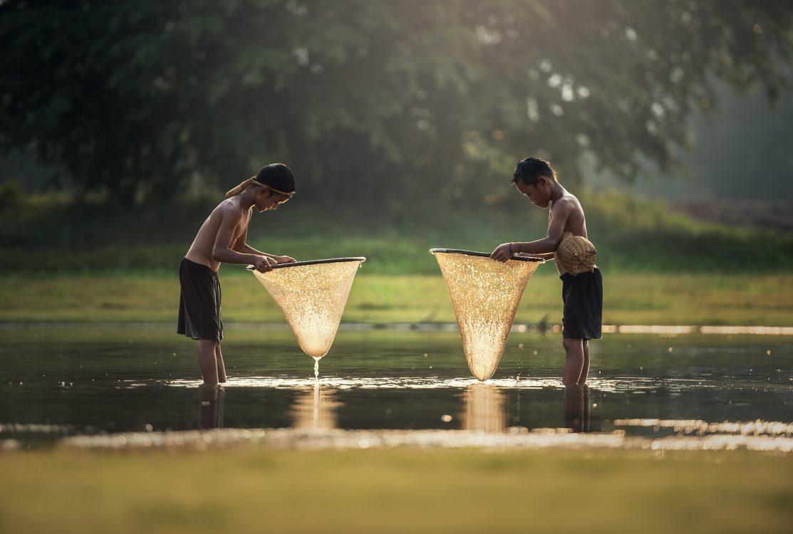 TOP 5 para visitar em Siem Reap – Camboja