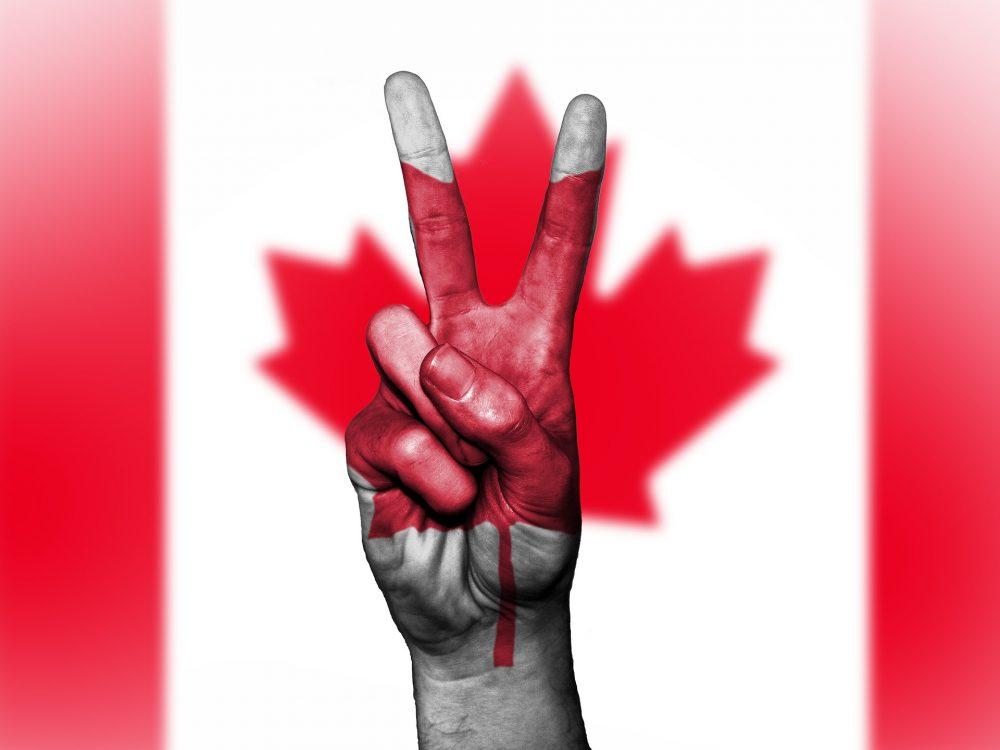 Brasileiros, Búlgaros e Romenos com visto para os EUA não precisarão de visto para o Canadá