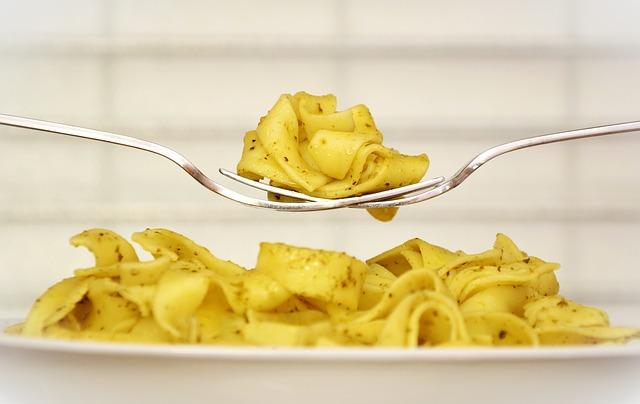 Tips de onde comer em Roma